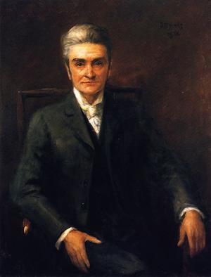 Standish James O'Grady - Image: Standish James O'Grady