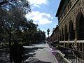 Stanford6.jpg