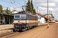Stanice Štrba, lokomotiva 363.jpg