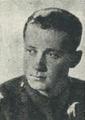 Stanisław Brzeski.png