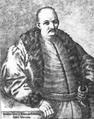 Stanisław Dunin-Borkowski.PNG