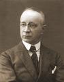 Stanisław Kętrzyński.png