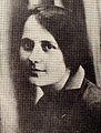 Stanislawa Jaworska.jpg