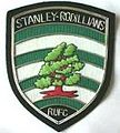 Stanley rodillians blazer badge photo.jpg