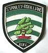 Stanley rodillians blazer badge photo.jpg