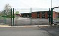 Stanton Vale Special School.jpg