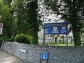 Stanwell School Penarth.JPG