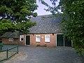 Staphorst, Gemeenteweg 103 (side) RM-34202-WLM.jpg