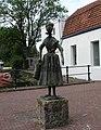 Staphorster Vrouw.JPG