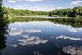 Stará Voda Pastevní rybník.jpg
