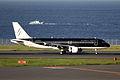 StarFlyer A320-200(JA01MC) (3817036693).jpg
