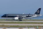 Star Flyer, A320-200, JA20MC (18109560398).jpg