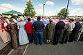 Star Spangled Banner National Historic Trail in Bladensburg Ribbon Cutting (14381966494).jpg