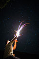 Stars and Sparks (15480937891).jpg