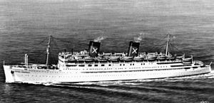 StateLibQld 1 145167 Queen Frederica (ship).jpg