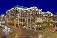State Opera House Vienna, Austria.jpg
