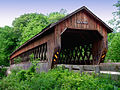 State Road Covered Bridge - US-OH.jpg