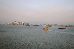Staten Island Ferry -a.jpg