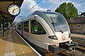 Station, Valkenburg aan de Geul, Limburg (02).jpg