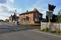 Station Farm - geograph.org.uk - 1516572.jpg