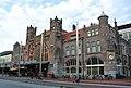 Stationsbuurt, 2011 Haarlem, Netherlands - panoramio (6).jpg