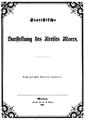 Statistische Darstellung des Kreises Moers.PNG