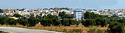 Statte Panorama da Sud FotoDelGiudice.jpg
