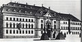 Statthalterei Fürstenkongress.jpg