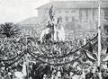 Statue Kruger Gare 1925.png