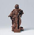 Statuette Augusts des Starken aus Böttgersteinzeug.jpg