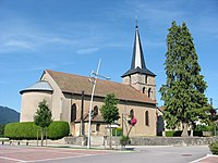 SteMarguerite(88) Eglise.jpg