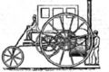 SteamCar.png