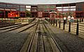 Steamtown NHS-27527-5.jpg