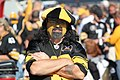 Steelers Polamalu Fan.jpg
