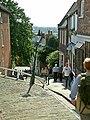 Steep Hill - geograph.org.uk - 1062844.jpg