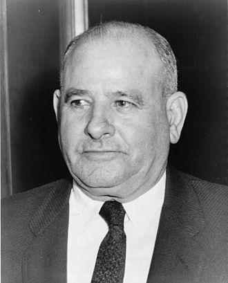 Buffalo crime family - Named after Stefano Magaddino