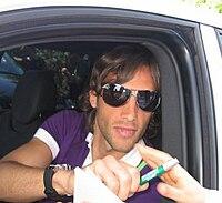 Stefano Mauri 2009.jpg