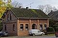 Steinau (Niedersachsen) 2020 -Ort-by-RaBoe56.jpg