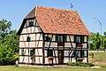 Steinbach house 2013.jpg