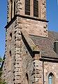 Steinen-Hofen - Evangelische Kirche7.jpg
