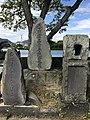 Stele for 2 filial children from Kagawazu.jpg