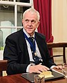 Stephen Challacombe, past president Hunterian Society.jpg