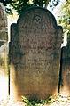 Stephen Crane (Continental Congressman) Headstone.jpg