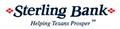 Sterling Logo-NewTagCMYK2.png
