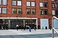 Stern School of Business, New York University (6445656275).jpg