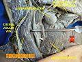 Sternocleidomastoideus muscle.jpg