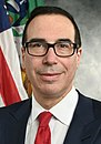 Steven Mnuchin official portrait (cropped).jpg
