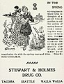 Stewart & Holmes Drug Company (1898) (ADVERT 304).jpeg