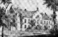 Stift Bethlehem 1855.png