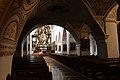 Stift Seitenstetten, Stiftskirche (12. Jhdt., barockisiert) (42306289561).jpg